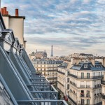 argent-placement-investissement-immobilier-paris