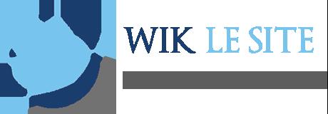 Wik Le Site